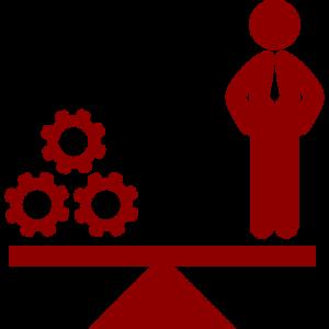 priprema-projektne-prijave-i-natječajne-dokumentacije