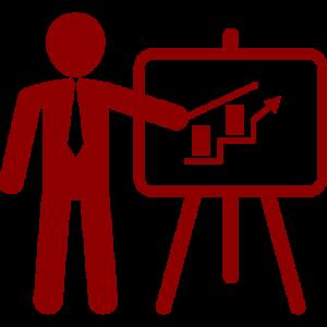 razvoj-projektnih-poslovnih-ideja-organizacije