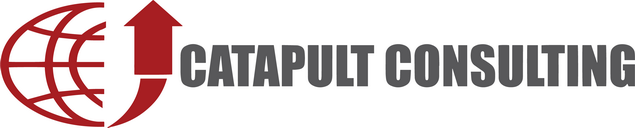 Catapult Consulting